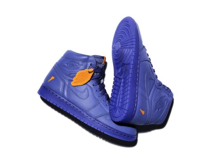 """QUICK LOOK AT THE AIR JORDAN""""GATORADE"""" COLLECTION And RELEASE DATES ... a55e7d938"""